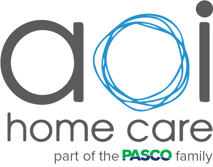 AOI Home Care